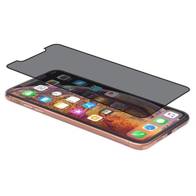 Stilgut  Privacy Panzerglas für Apple iPhone Xs Max 3D Full Cover B07HJ4Y8W9 | 4260272079784