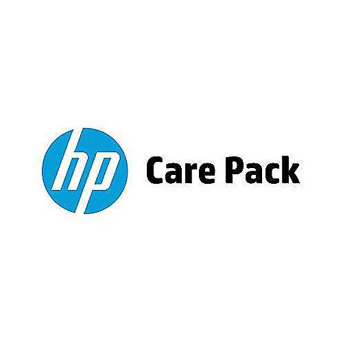 HP 5 Jahre VOS NBD PLUS Behalten Sie Ihre Festplatte (DMR) (nur HP PC) | 5051964720652