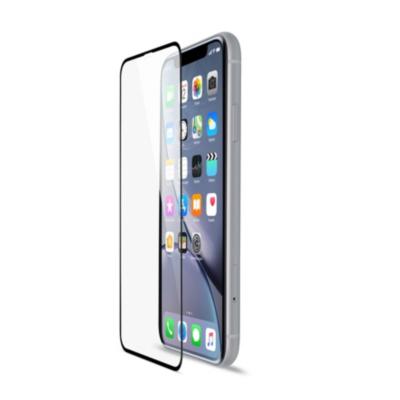 Artwizz  CurvedDisplay Glass für iPhone XR 4129-2434 | 4260598444129