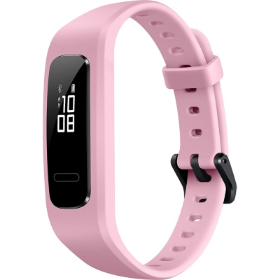 Huawei  Band 3E Fitness Tracker pink | 6901443258802