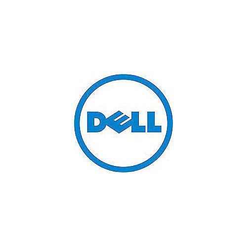 Dell Latitude 3xxx Service 1Y NBD > 3Y ProSupport Plus NBD Garantieerweiterung  