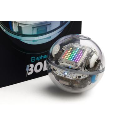 Orbotix Sphero Bolt Smart Roboter | 0817961022619