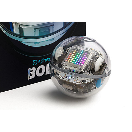 Sphero Bolt Smart Roboter