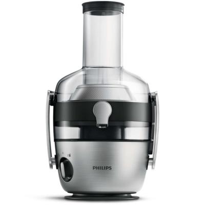 Philips  HR1922/20 Ensafter, FiberBoost Technologie, 1200W, GeoTech Sieb, Edelst | 8710103777380