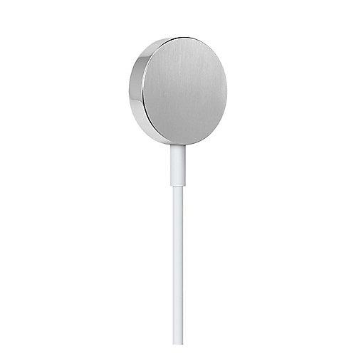 Apple Watch Magnetisches Ladekabel (0,3m) MU9J2ZM A