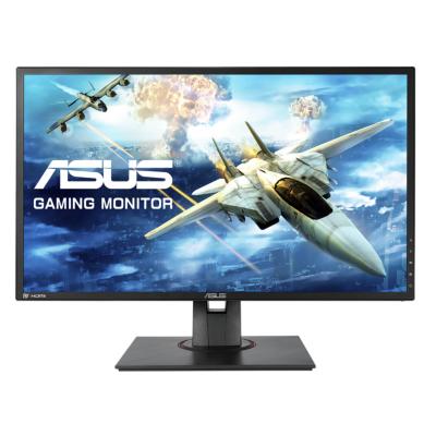 Asus  MG248QE 61,0 cm (24″) FHD Monitor, HDMI/DP/DVI, 144 Hz, 1ms, FreeSync | 4712900979756