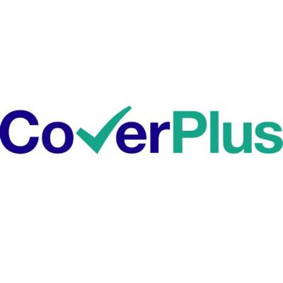 Epson  CP03OSSWCD49 3 Jahre Cover Plus Vor-Ort Garantie WorkForce Pro WF-6590   4016058053901