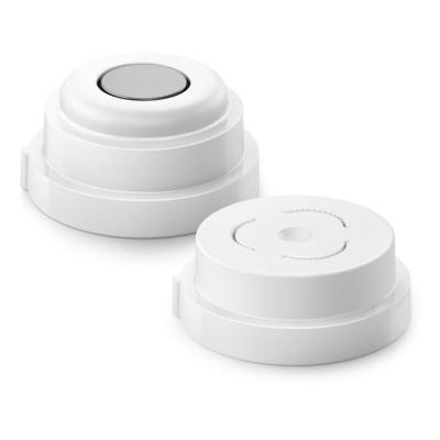 Philips  HR2490/10 Pastamaker Zubehör für alle Avance Modelle – 2 Formscheiben | 8710103841449