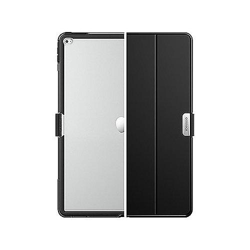 OtterBox Symmetry Hybrid Schutzhülle für iPad Pro 12,9 zoll schwarz 77-53634 | 0660543398653