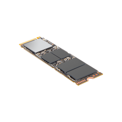 Intel  760p Series SSD 256GB TLC PCIe NVMe 3.0 x4 – M.2 2280 | 0735858365871