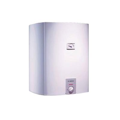 Bosch  TR3500T 100 Warmwasserspeicher 100l, 2kW, druckfest | 4057749701176