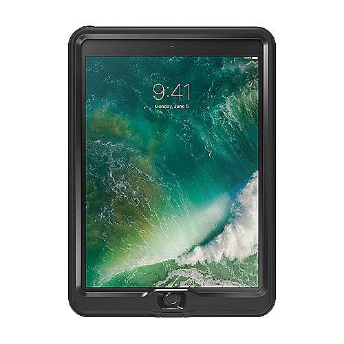 OtterBox LifeProof Nüüd für iPad Pro 10,5 zoll schwarz 77-55825 | 0660543418566