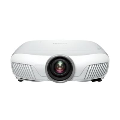 Epson  EH-TW7400 3LCD Projektor FHD 2400 Lumen 200.000:1 VGA/HDMI/USB/WLAN 3D LS | 8715946663029