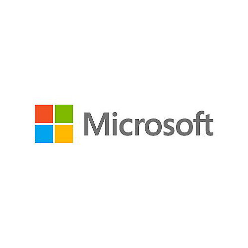 Microsoft Office 365 Business Prem. (1 Benutzer/ 15 Devices/ 1 Jahr) DE Mac/Win