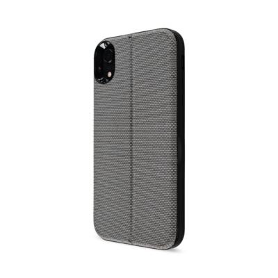 Artwizz  SecretCase für iPhone XR 4006-2430 | 4260598444006