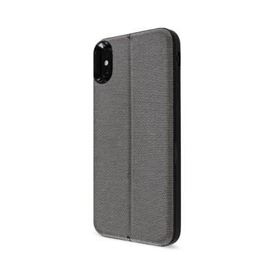 Artwizz  SecretCase für iPhone Xs Max grau 4563-2458 | 4260598444563
