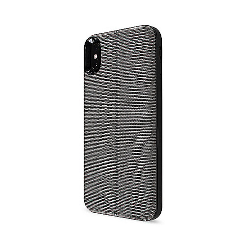 Artwizz SecretCase für iPhone Xs Max grau