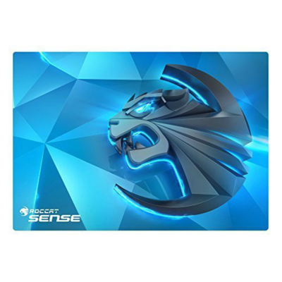 Roccat  Sense Kinetic Gaming Mauspad Mikrokristallbeschichtung 2mm ROC-13-120 | 4250288133112