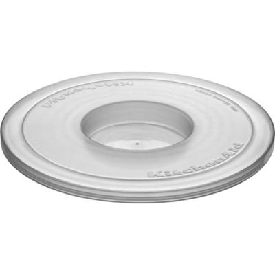 KitchenAid  KBC5N Zubehör für Küchenmaschine 4.8L HEAY DUTY Schüsseldeckel (HD) | 5413184500702