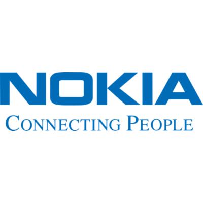 Nokia  X5 – Entertainment Flip Cover CP-251, Black | 6438409023896