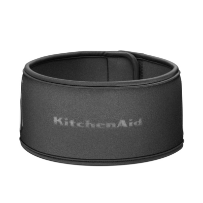 KitchenAid  5KCMSLEEVEOB Thermohülle für Kaffeemaschine 5KCM1204 | 5413184601126