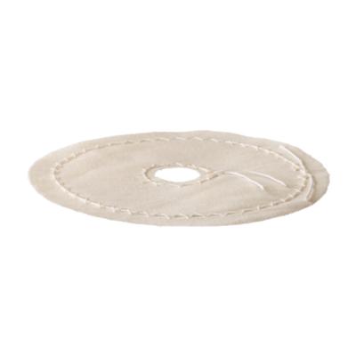 KitchenAid  5KCMCLOTH wiederverwendbarer Filter für 5KCM0812 | 5413184900465
