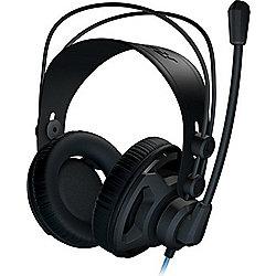 billige gaming headset