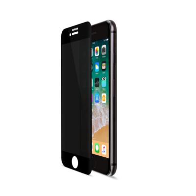 Artwizz  PrivacyGlass Glass für iPhone 8/7/6 | 4260458881736