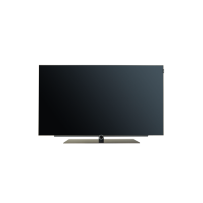 Loewe  bild 5.55 oled 140cm 55″ UHD DVB-T2/C/S2 WLAN Smart TV piano black | 4011880168250