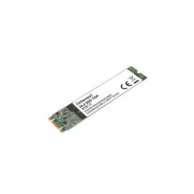 Intenso  Top Performance SSD 512GB 2.5 Zoll M.2 MLC SATA600 | 4034303025916