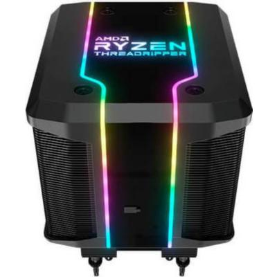 Cooler Master  Wraith Ripper CPU Kühler für TR4 AMD Threadripper | 4719512075074