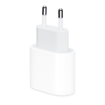 Apple  18W USB-C Power Adapter | 0190198889973