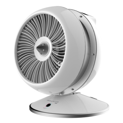 Rowenta  HQ 7112 Air Force Hot and Cool Heizlüfter/Ventilator | 3121040070253