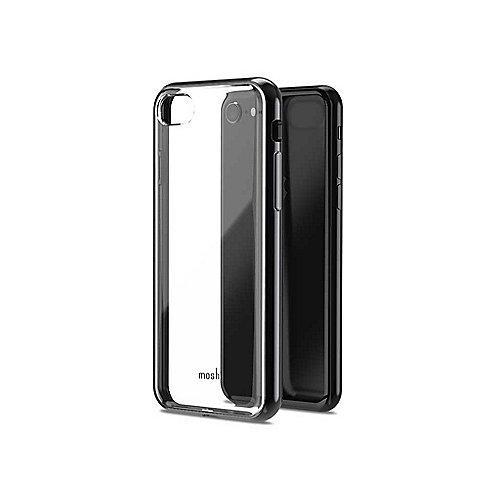 Vitros Schutzhülle für iPhone 7/8 Schwarz 99MO103032 | 4713057253157