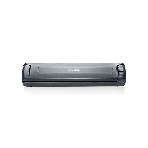 Severin FS 3601 Kompakt Vakuumiergerät | 4008146029578