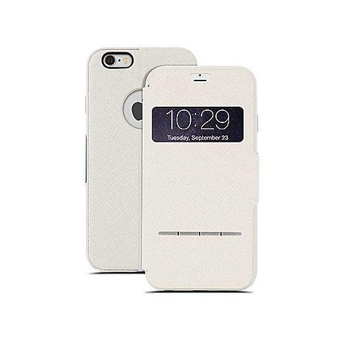 SenseCover Schutzhülle für iPhone 6/6s Beige 99MO072101 | 4712052316911