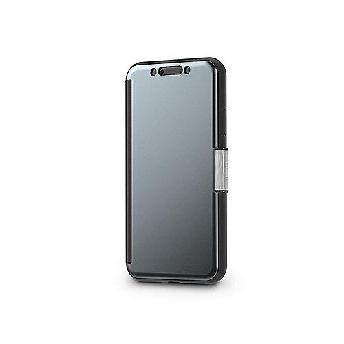 StealthCover Schutzhülle für iPhone XR Gunmetal Gray 99MO102022 | 4713057255557