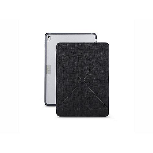 VersaCover Schutzhülle für iPad 9,7 zoll (2017/2018) schwarz 99MO056004 | 4713057251962