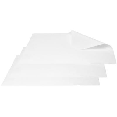 Graef  Silikonmatte 0,4 mm 3er-Set für Dörrautomat DA 506 | 4001627016036