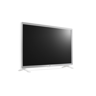 LG  32LK6200 81cm 32″ DVB-T2HD/C/S2 HDR10 Smart TV | 8806098186020
