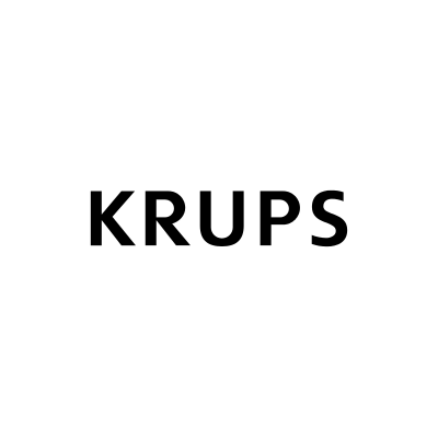 Krups  ZES201 Zuckersticks | 4210101945766
