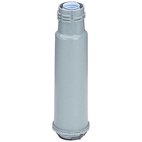 F08801 Wasserfilter | 0010942120247