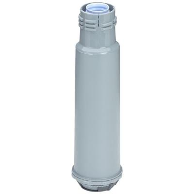 Krups  F08801 Wasserfilter | 0010942120247
