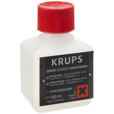 Krups  XS9000 Flüssigreiniger für Milchsysteme | 0109422119762