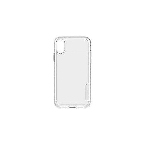 Tech21 Pure Clear Case Apple iPhone XR transparent auf Rechnung bestellen