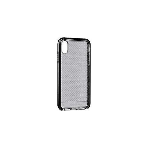 Tech21 Evo Check Case Apple iPhone XS MAX schwarz auf Rechnung bestellen