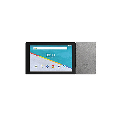 "ARCHOS Hello 7 Home-Assistent mit 17,8cm (7"") Display, 16GB, Android 8.1"