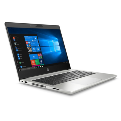 HP  ProBook 430 G6 5TJ90EA i5-8265U 13″ Full HD Optane Windows 10 Pro | 0193424965045