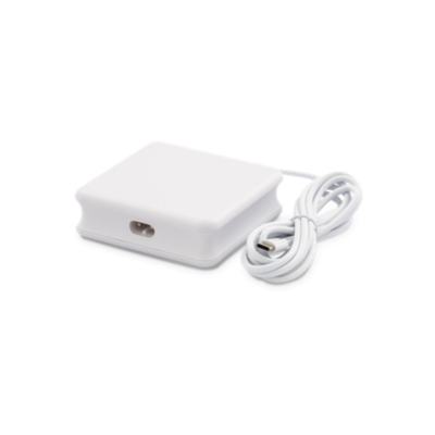 LMP  USB-C Power Adapter 87W and 12W Ladegerät | 7640113432935