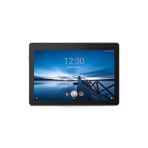 Lenovo Tab E10 TB X104F ZA470014SE 2GB 16GB WiFi Android 8.1 Tablet schwarz auf Rechnung bestellen